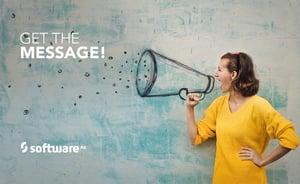 SAG_Twitter_MEME_Get_the_message_880x440_Jul18