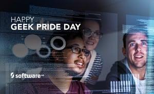 SAG_Twitter_MEME_Happy-Geek-Pride-Day_880x440_May18