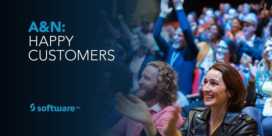 SAG_Twitter_MEME_Happy_Customers_Sep18