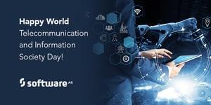 SAG_Twitter_MEME_Happy_World Telecommunication_and_Informaton_Society_Day_880x440px_May20 (1)