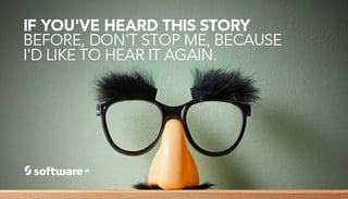 SAG_Twitter_MEME_Heard_Story_Aug17.jpg