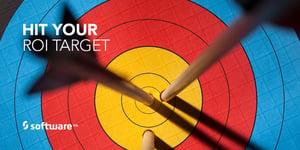 SAG_Twitter_MEME_Hit_Your_ROI_Target_May18