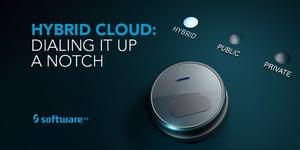 SAG_Twitter_MEME_Hybrid_Cloud_Sep18