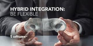 SAG_Twitter_MEME_Hybrid_Integration_Be_Flexible.jpg