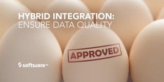 SAG_Twitter_MEME_Hybrid_Integration_Ensure_Data_Quality.jpg