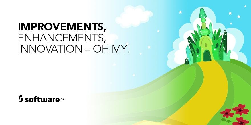 SAG_Twitter_MEME_Improvements,-Enhancements,-Innovation_Oct17.jpg