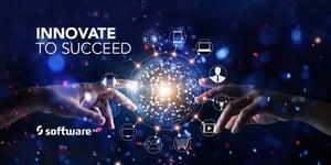 SAG_Twitter_MEME_Innovate-to-succeed_Jul18