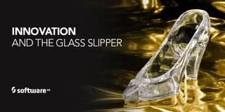 SAG_Twitter_MEME_Innovation_Glass_slipper_880x440_Oct17_draft1.jpg