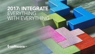 SAG_Twitter_MEME_Integrate_Everything_Feb17.jpg