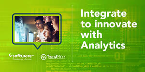 SAG_Twitter_MEME_Integrate_to_Innovate_Mar19-1