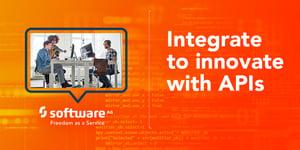 SAG_Twitter_MEME_Integrate_to_Innovate_Mar19