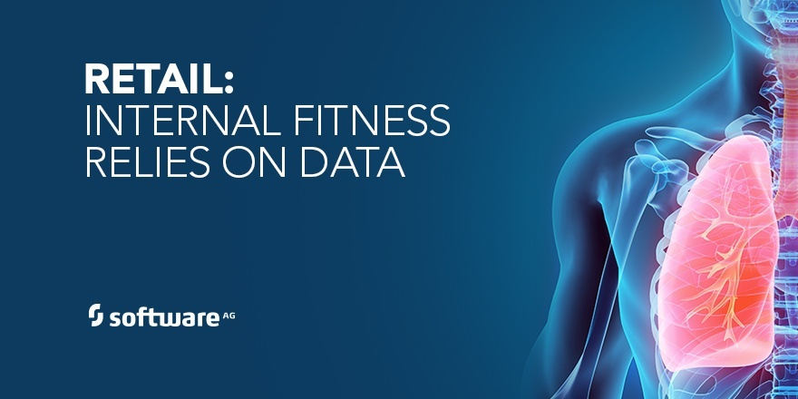 SAG_Twitter_MEME_Internal_Fitness_Data_Aug16.jpg