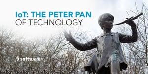 SAG_Twitter_MEME_IoT_The_Peter_Pan_Jan19