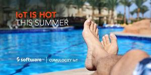 SAG_Twitter_MEME_IoT_is_Hot_Jul18