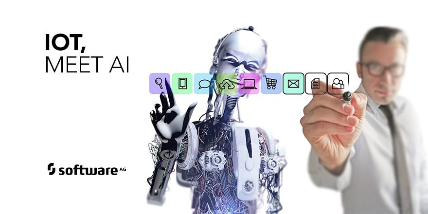 SAG_Twitter_MEME_Iot_Meet_AI_Dec16.jpg