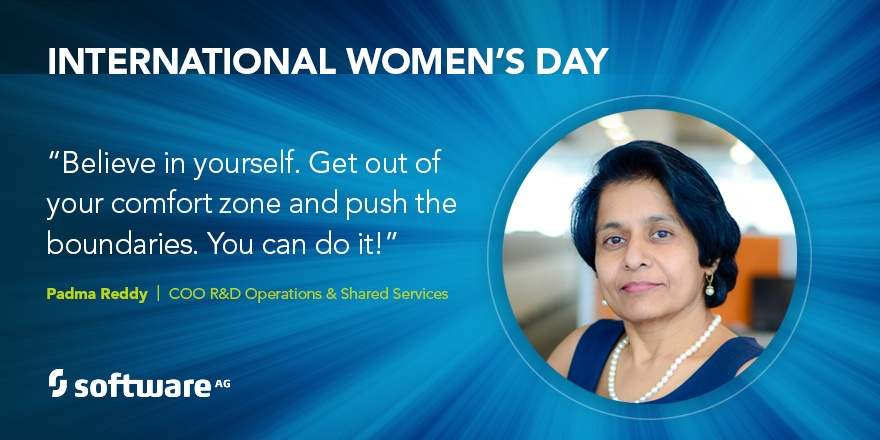 SAG_Twitter_MEME_Itnl_Womens_Day_2018_Padma.jpg