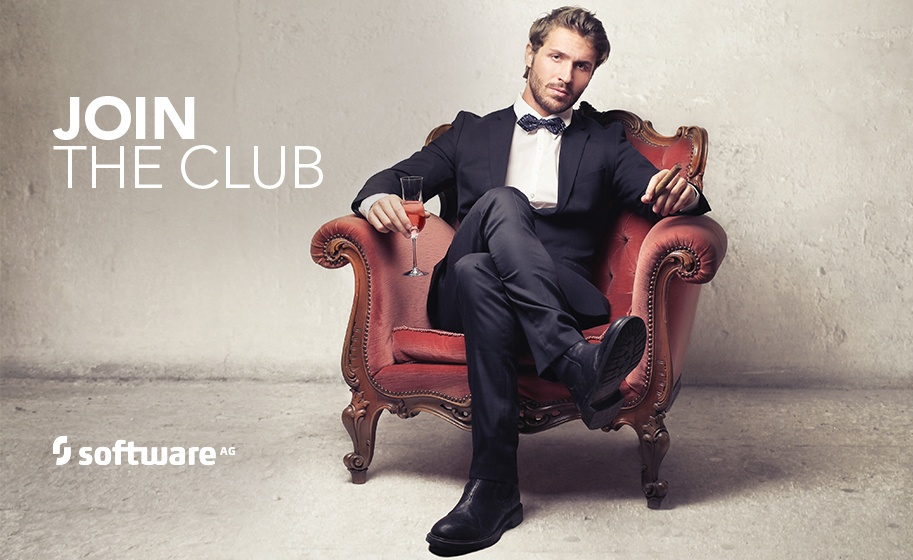SAG_Twitter_MEME_Join-the-Club_880x440_Apr18