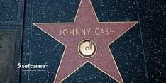 SAG_Twitter_MEME_Jonny_Cash_Jun19