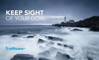 SAG_Twitter_MEME_Keep-Sight-of-your-Goal_880x440_Jan18.jpg