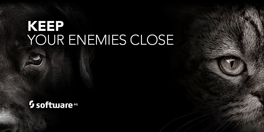 SAG_Twitter_MEME_Keep_Your_Enemies_Close_Feb17.jpg