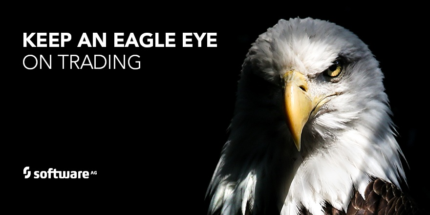 SAG_Twitter_MEME_Keep_an_Eagle_Eye_880x440_Nov17_draft1.jpg