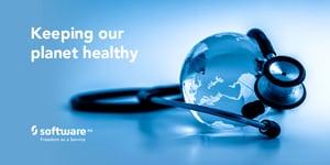 SAG_Twitter_MEME_Keeping_Planet_Healthy_880x440_Dec19