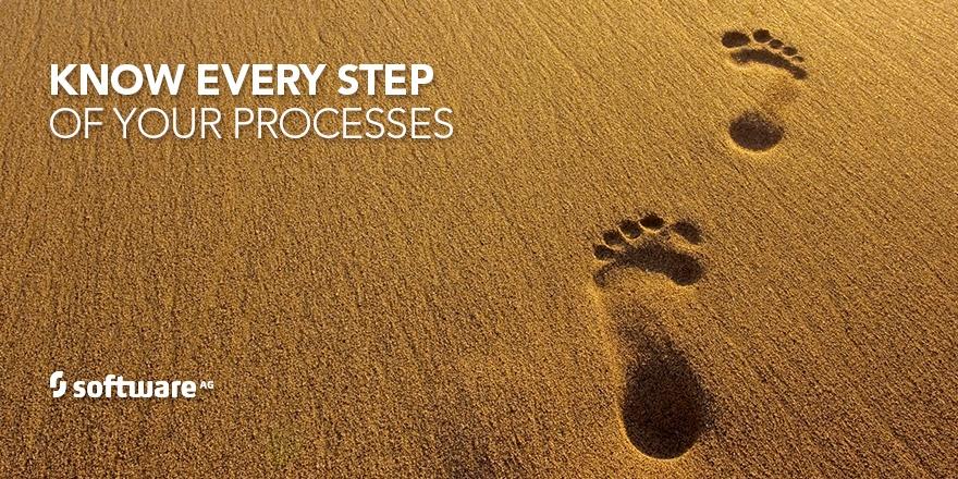 SAG_Twitter_MEME_Know_Every_Step_880x440_Feb18_draft1.jpg