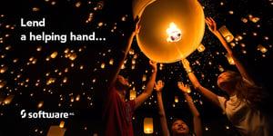 SAG_Twitter_MEME_Lend-a-helping_Hand_880x440_Apr20