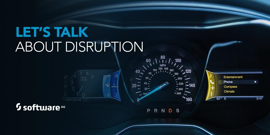 SAG_Twitter_MEME_Let's_Talk_about_Disruption_Feb18.jpg