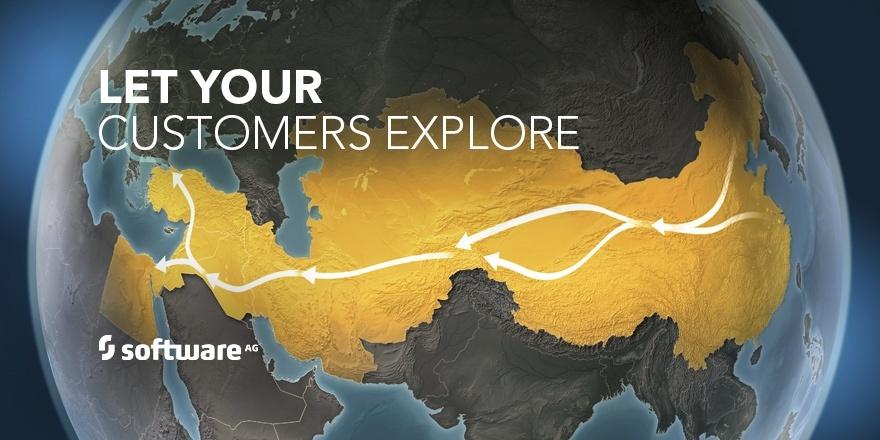 SAG_Twitter_MEME_Let_Your_Customers_Explore.jpg