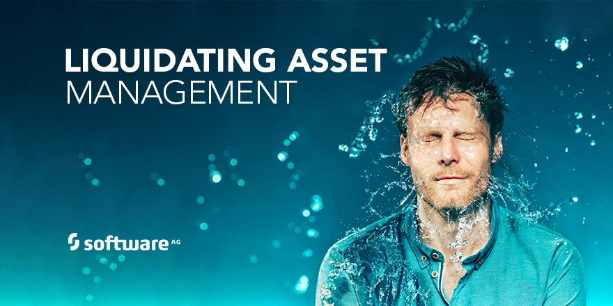SAG_Twitter_MEME_Liquidating_Assets-Management_Mar17 (2).jpg