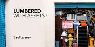 SAG_Twitter_MEME_Lumbered_with_Assets.jpg