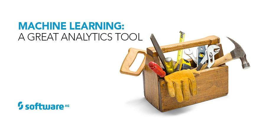 SAG_Twitter_MEME_Machine_Learning_Oct18
