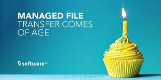 SAG_Twitter_MEME_Managed_File_Jul17.jpg