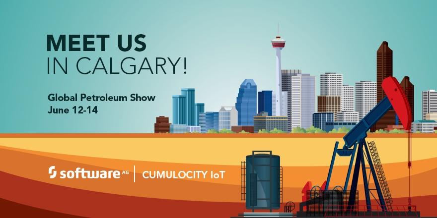 SAG_Twitter_MEME_Meet_us_in_Calgary_May18