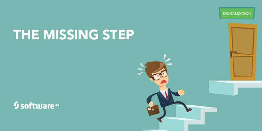 SAG_Twitter_MEME_Missing_Steps_880x440_Oct17_draft1.jpg