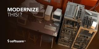 SAG_Twitter_MEME_Modernize-This_Oct17.jpg