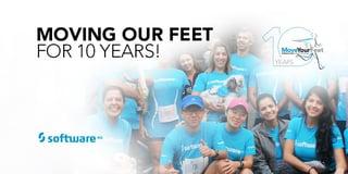 SAG_Twitter_MEME_Moving_Our_Feet_Jun17 - Copy - Copy.jpg