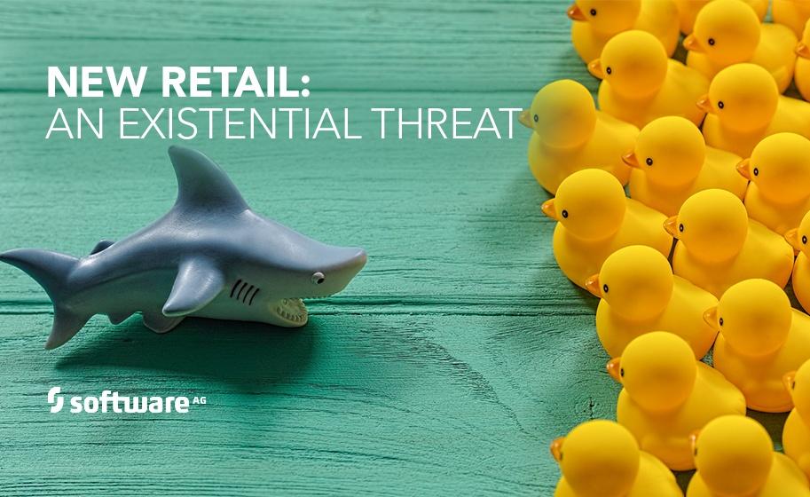 SAG_Twitter_MEME_New_Retail_An_Existential_Threat_880x440_Mar18-1