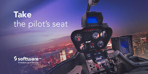 SAG_Twitter_MEME_Pilot_s_Seat_880x440_Sep19