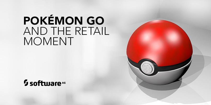 SAG_Twitter_MEME_Pokemon_Go_Jul16-1.jpg