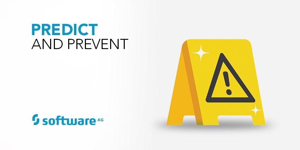 SAG_Twitter_MEME_Predict_and_Prevent_Aug18
