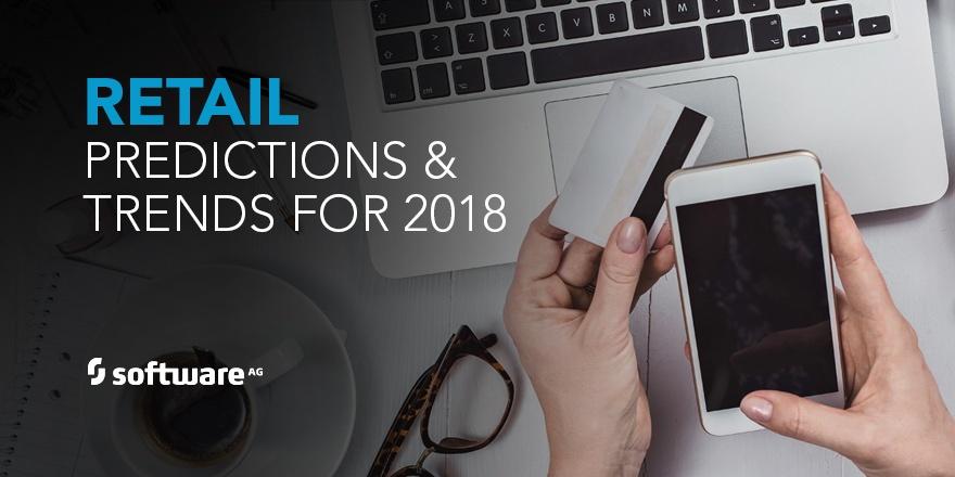 SAG_Twitter_MEME_Predictions-2017_Retail.jpg