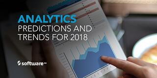 SAG_Twitter_MEME_Predictions-2018_Analytics.jpg