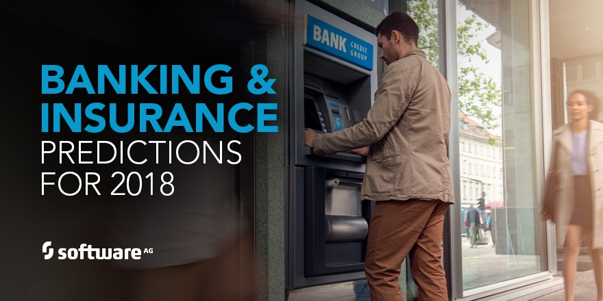 SAG_Twitter_MEME_Predictions-2018_Banking-Insurance.jpg