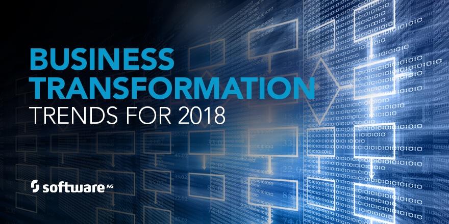 SAG_Twitter_MEME_Predictions-2018_Business-Transformation-1.jpg