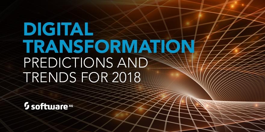 SAG_Twitter_MEME_Predictions-2018_Digital-Transformation.jpg
