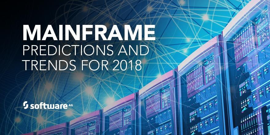SAG_Twitter_MEME_Predictions-2018_Mainframes.jpg