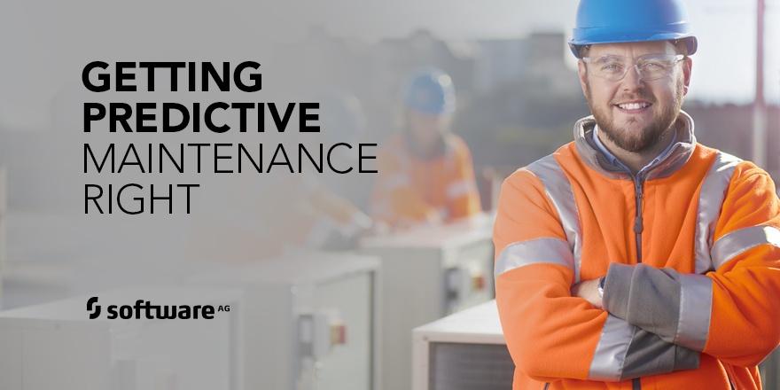 SAG_Twitter_MEME_Predictive_Maintenance_Right_Aug17.jpg