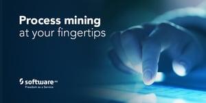 SAG_Twitter_MEME_Process_mining_880x440_Oct19 (1)